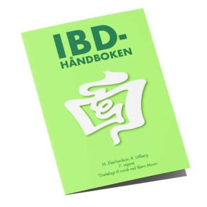 IBD Håndboken