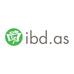 Ibd.as